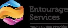 Entourage Services
